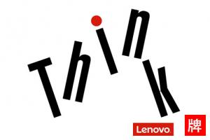 联想 ThinkPad S1(3rd Generation)说明书